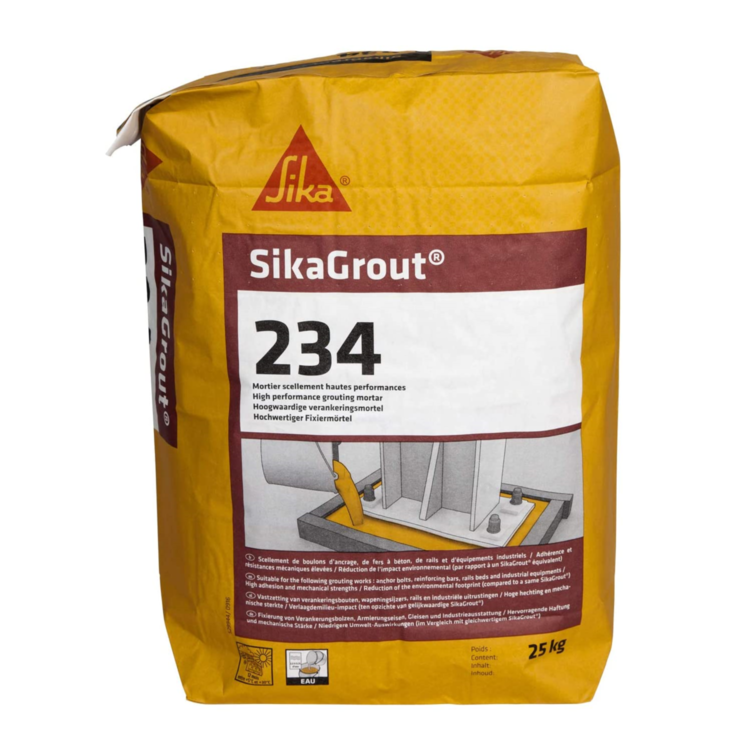 SikaGrout®-234