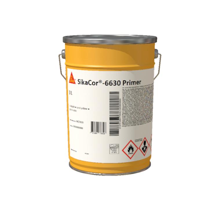 SikaCor®-6630 Primer