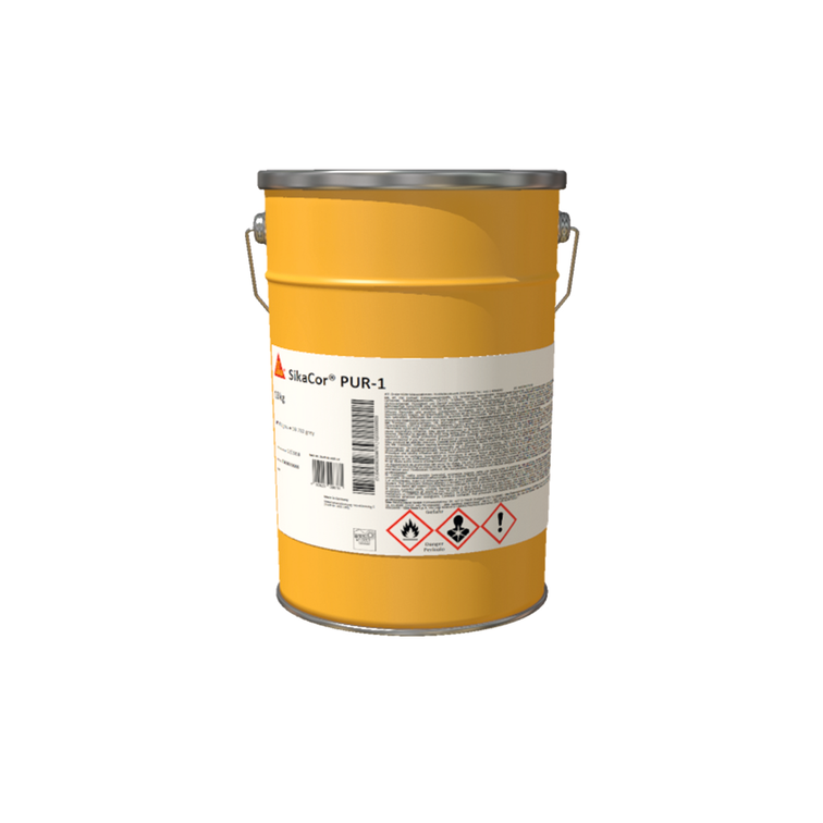 SikaCor® PUR-1