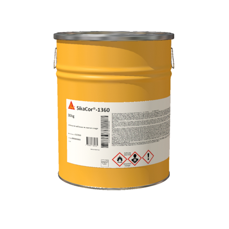 SikaCor®-1360
