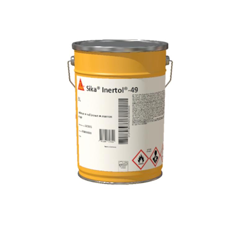 Sika® Inertol®-49 W