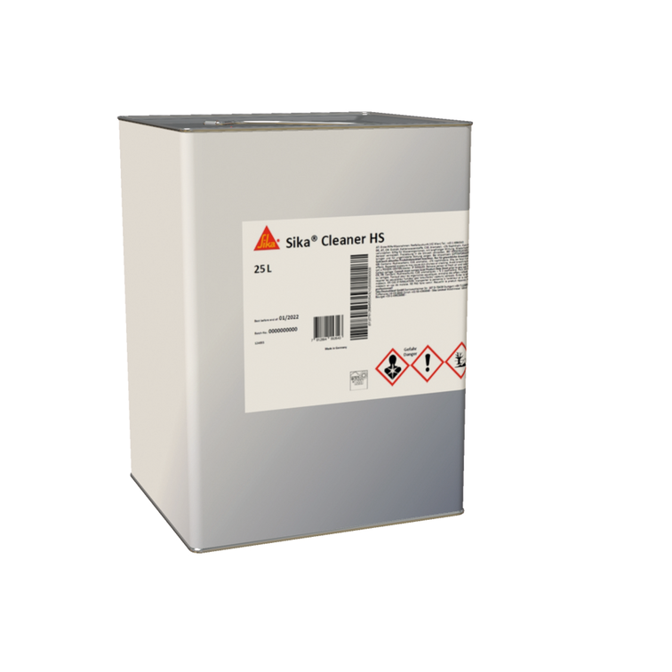 Sika® Cleaner HS