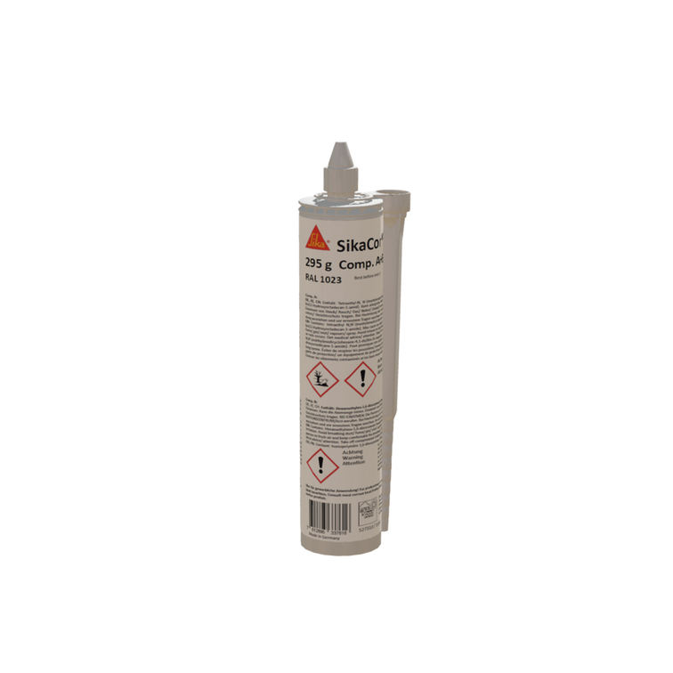 SikaCor® SW-1000 RepaCor