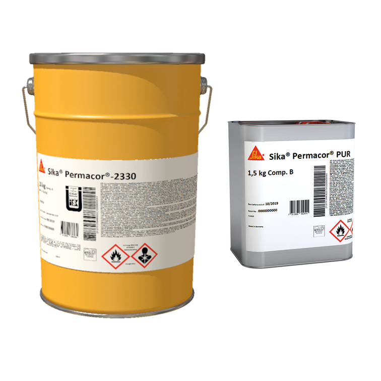 Sika® Permacor®-2330