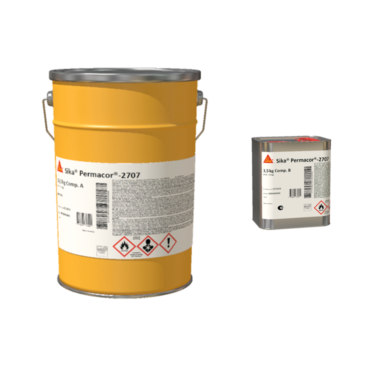 Sika® Permacor®-2707