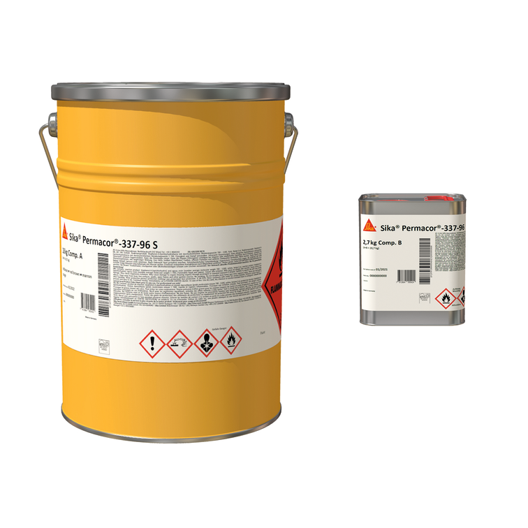 Sika® Permacor®-337-96 S