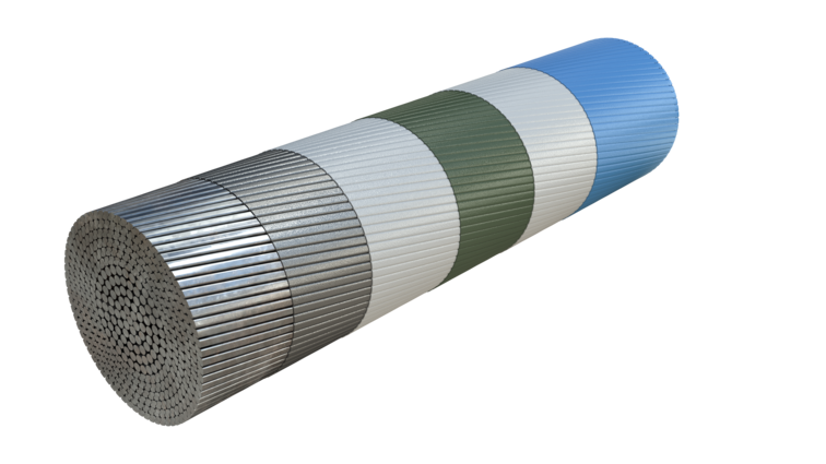 Sika® Cable Flex 1