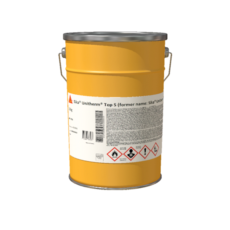 Sika® Unitherm® Top S