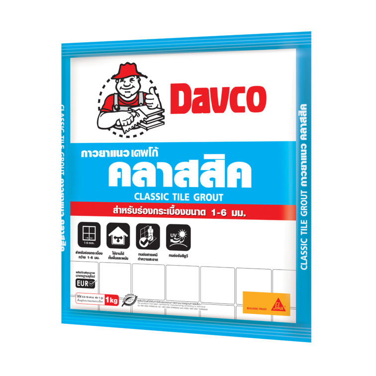 Davco CLASSIC