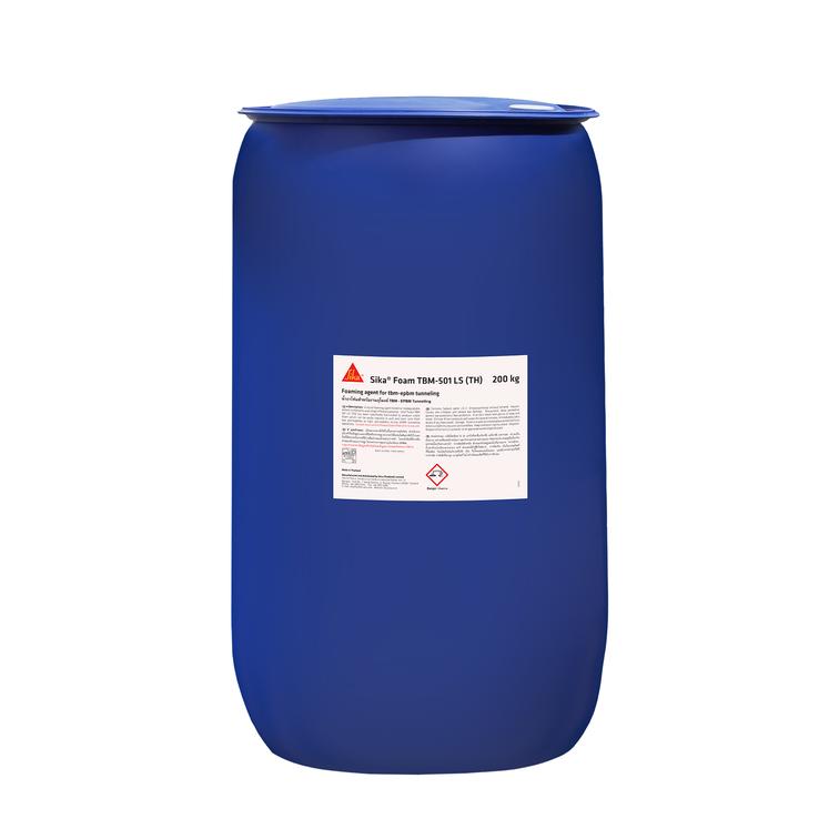 Sika® Foam TBM-501 LS (TH)