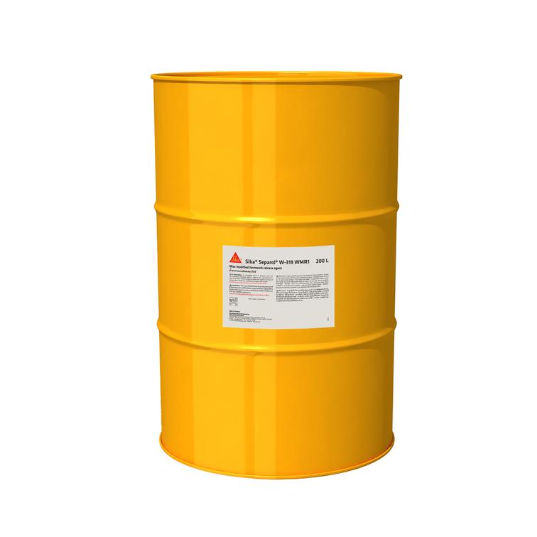 Sika® Separol® W-319 WMR1