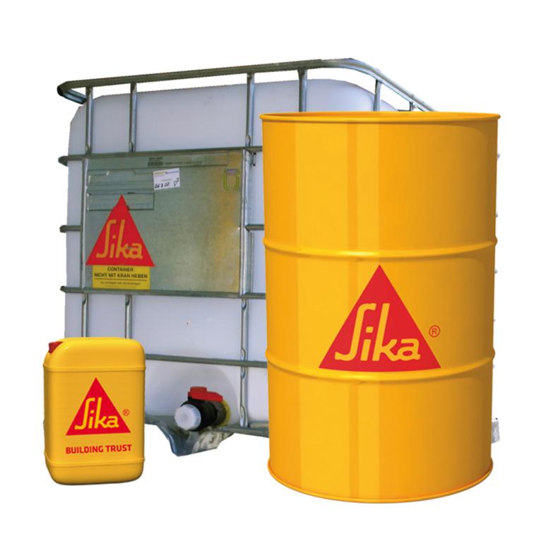 Sika® Stabilizer-303 MBF