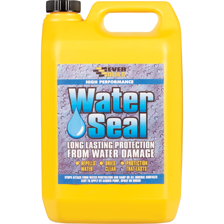 EVERBUILD® 402 WaterSeal