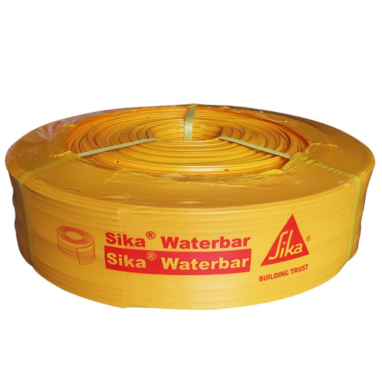 Sika Waterbar® O VN