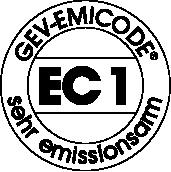 SikaBond®-126 Maximum Tack