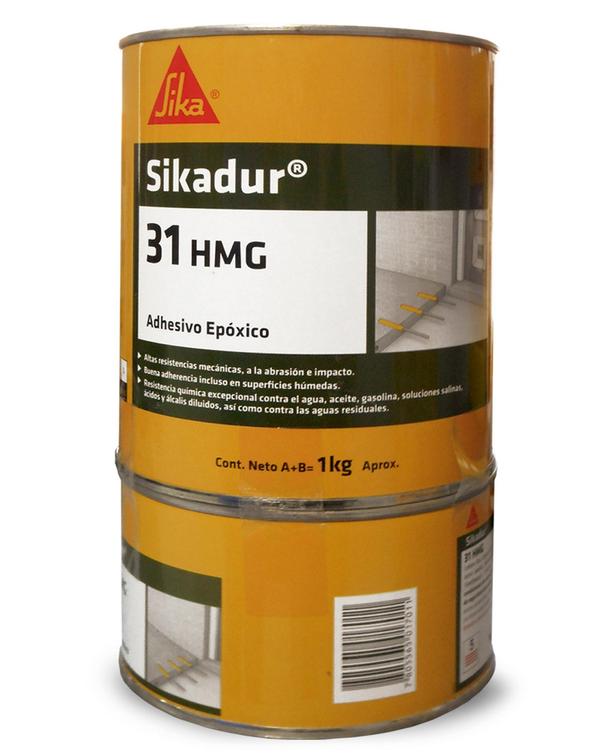 Sikadur®-31 Hi-Mod Gel