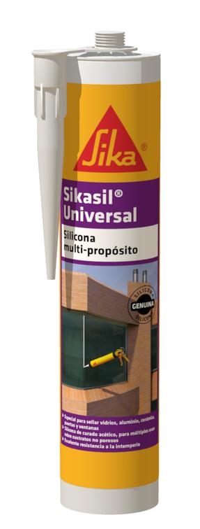 Sikasil® Universal