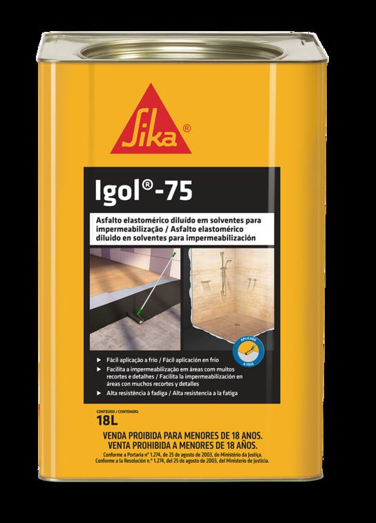 Igol®-75