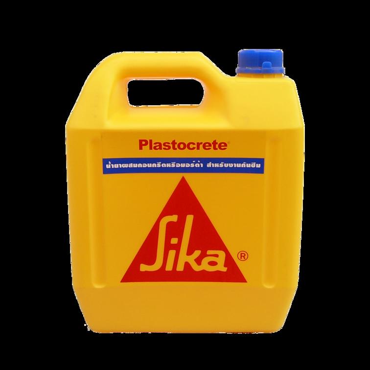 Sika® Plastocrete® KH