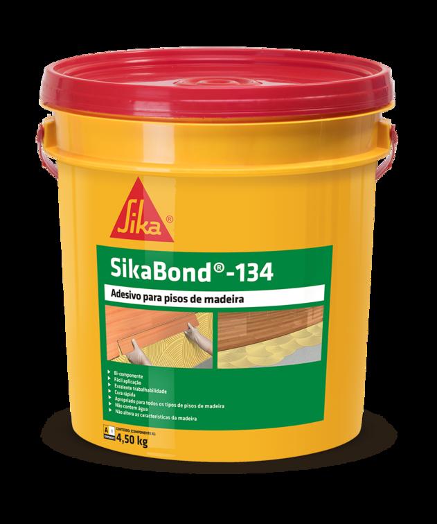 SikaBond®-134