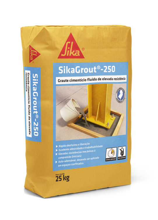 SikaGrout®-250