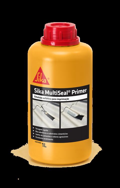 Sika® MultiSeal Primer