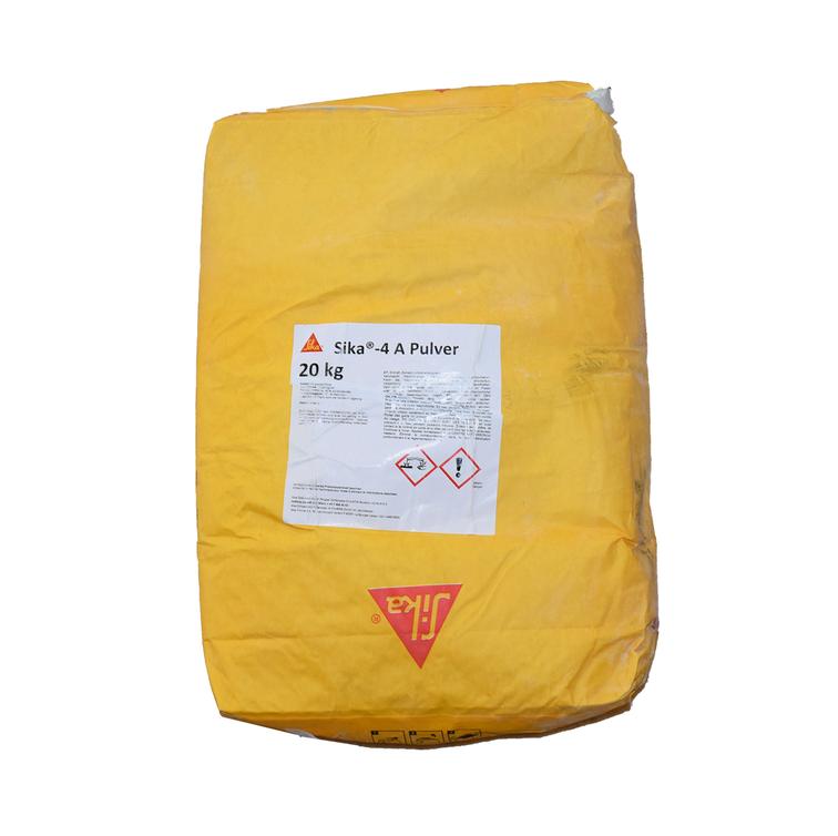 Sika®-4a Powder