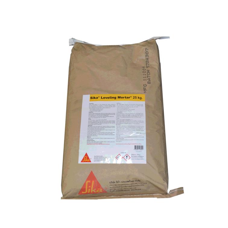Sika® Leveling Mortar