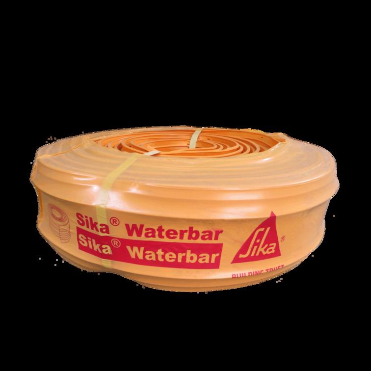 Sika Waterbar® V VN