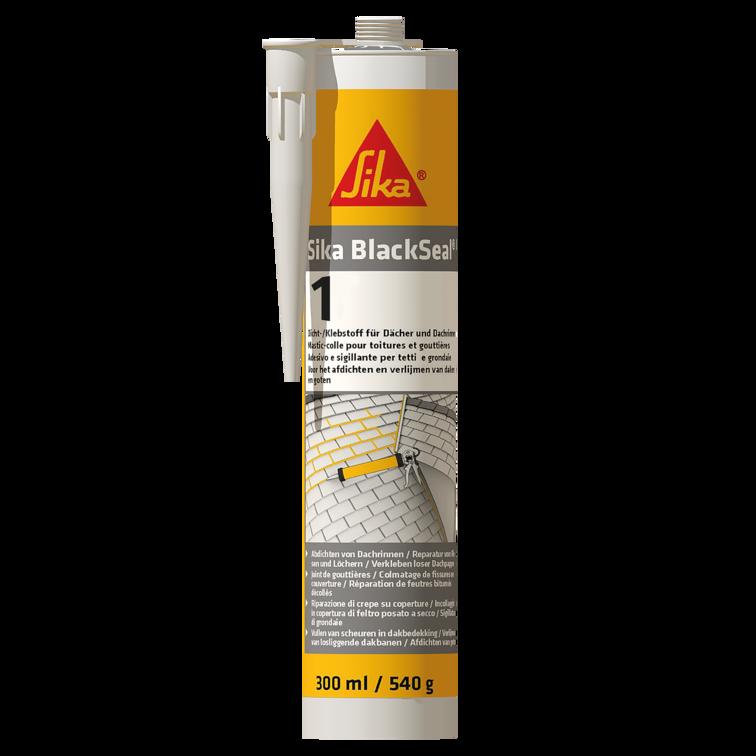 Sika BlackSeal®-1