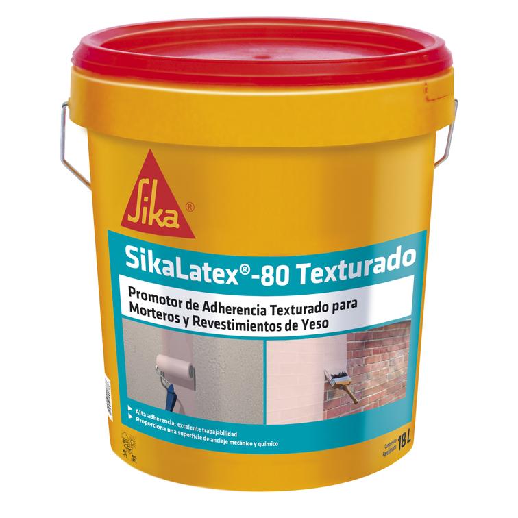 SikaLatex®+