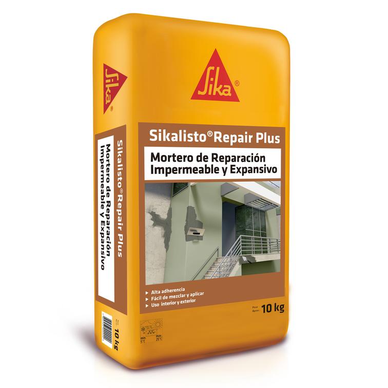Sikalisto® Repair Plus