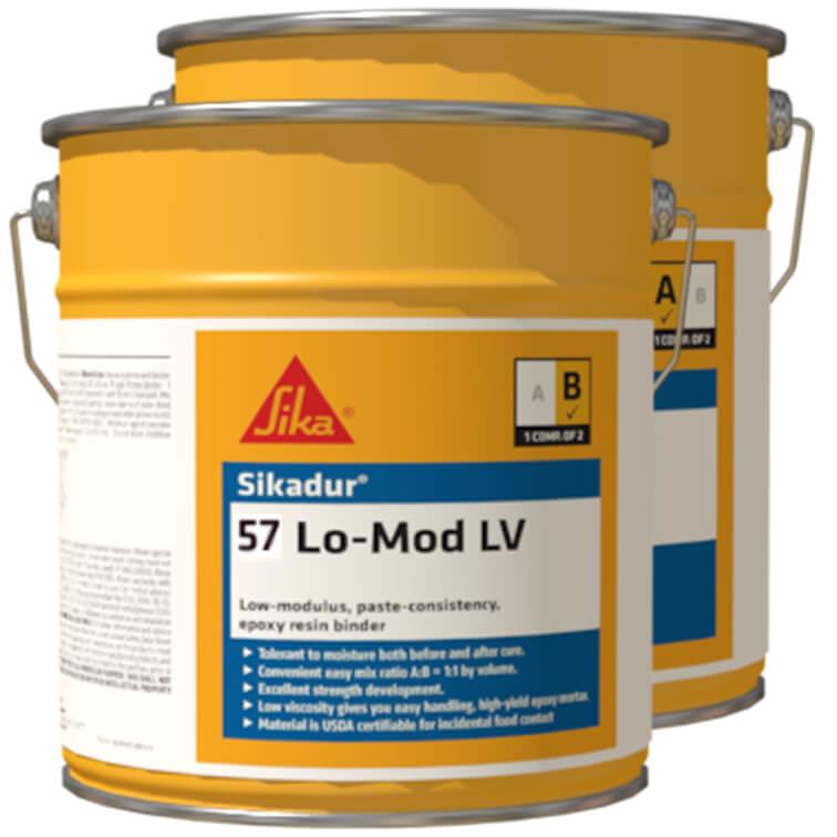 Sikadur®-57 Lo-Mod LV