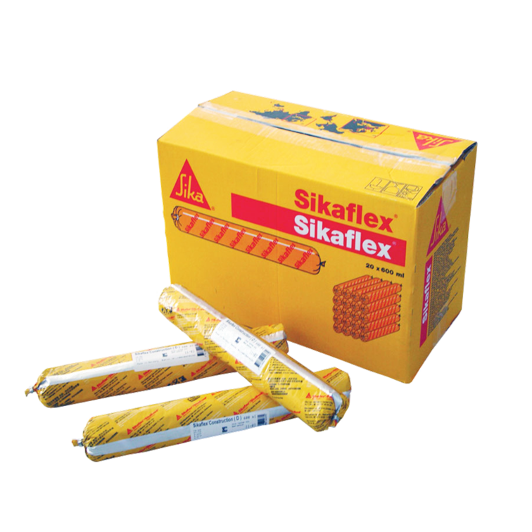 Sikaflex® Construction AP