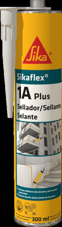 Sikaflex®-1A PLUS