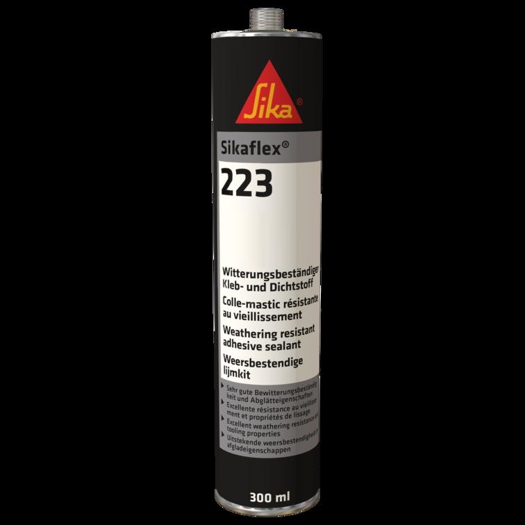 Sikaflex®-223