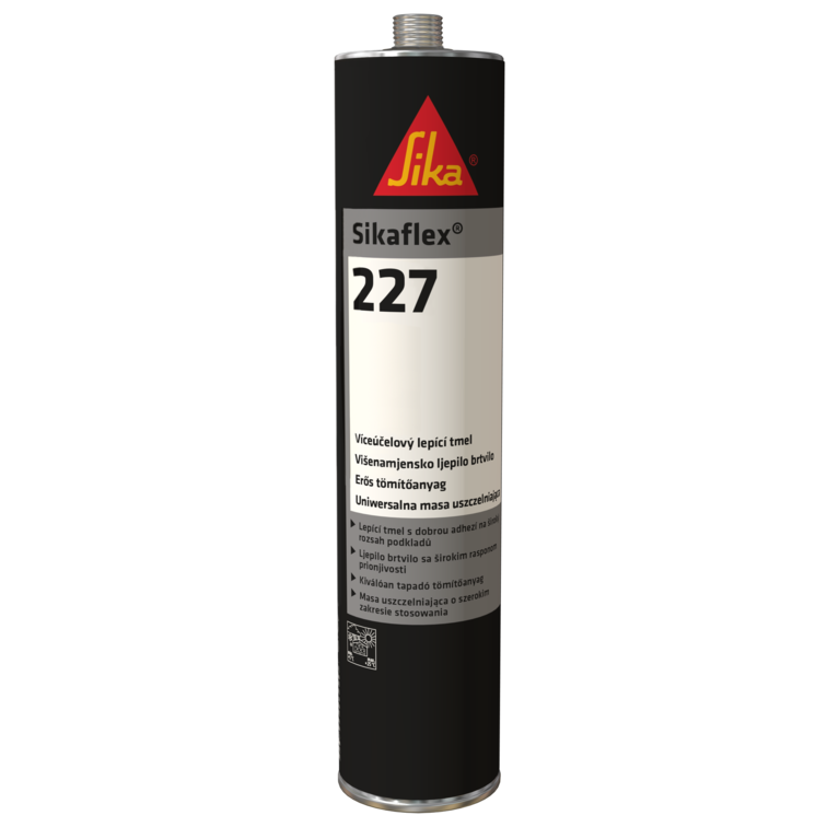 Sikaflex®-227