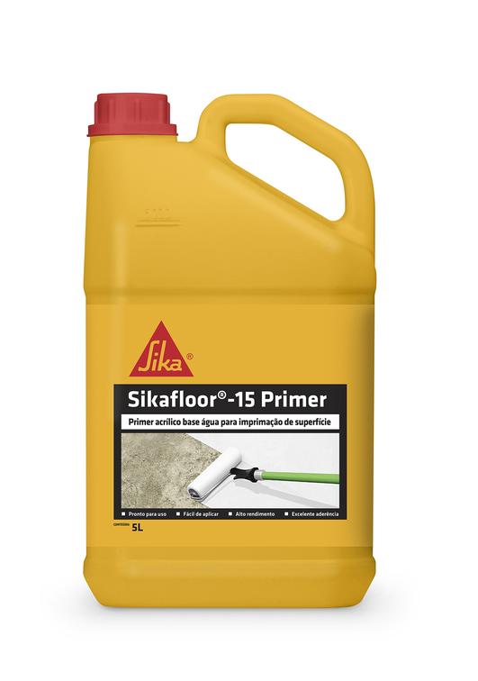 Sikafloor®-15 Primer