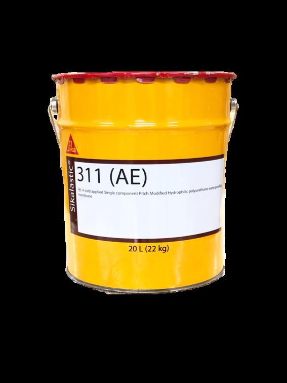 Sikalastic®-311 (AE)