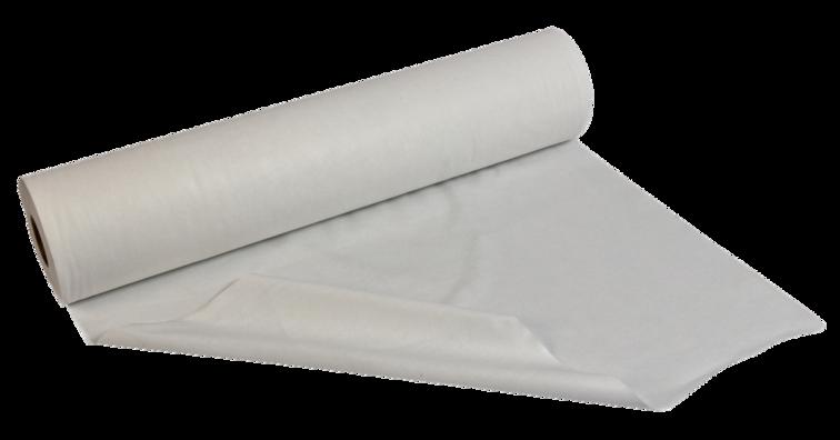 Sikalastic® Fleece-120