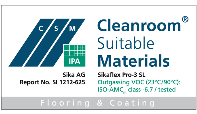 Sikaflex® PRO-3 SL