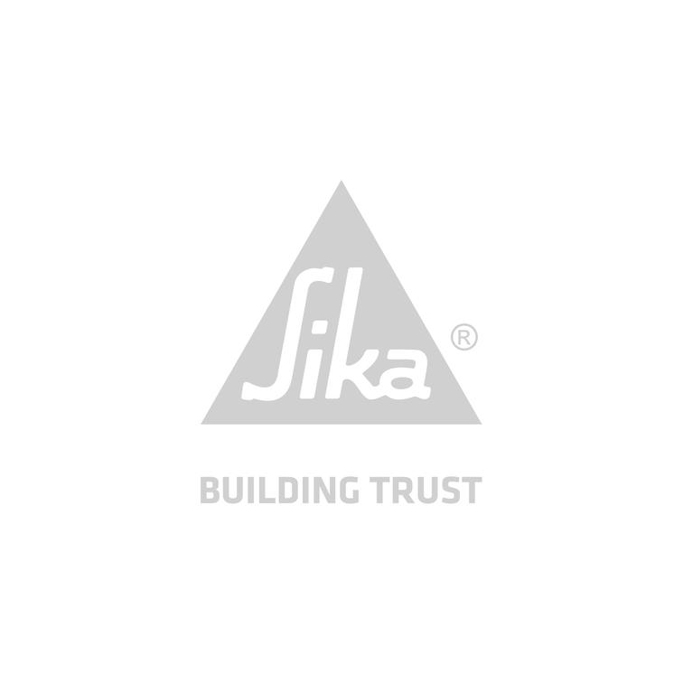 Sika Logo grau