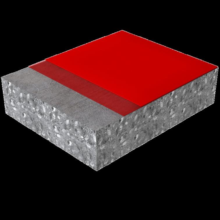 Sikafloor® MultiDur WS-10