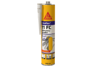 Sikaflex®-11 FC Purform