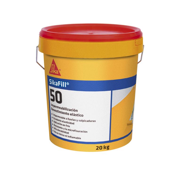 SikaFill®-50