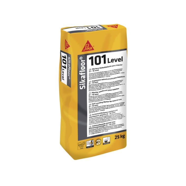 Sikafloor®-101 Level