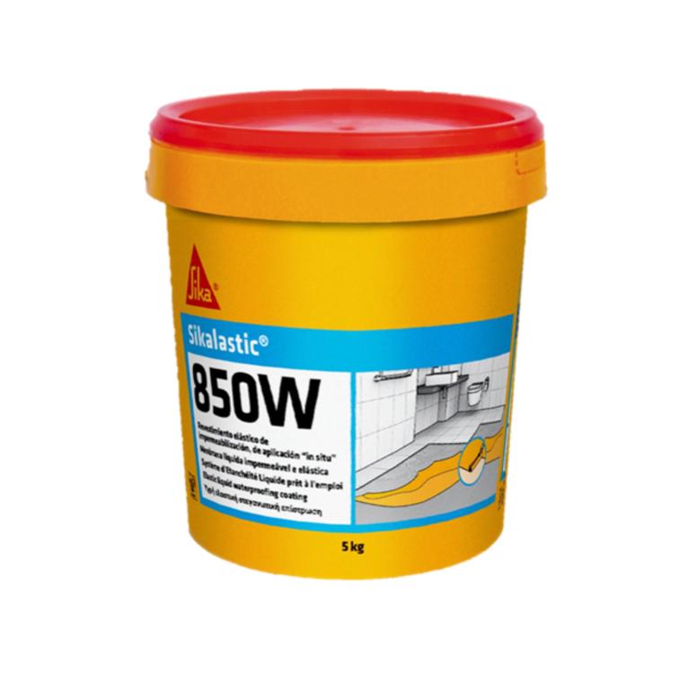 Sikalastic®-850 W