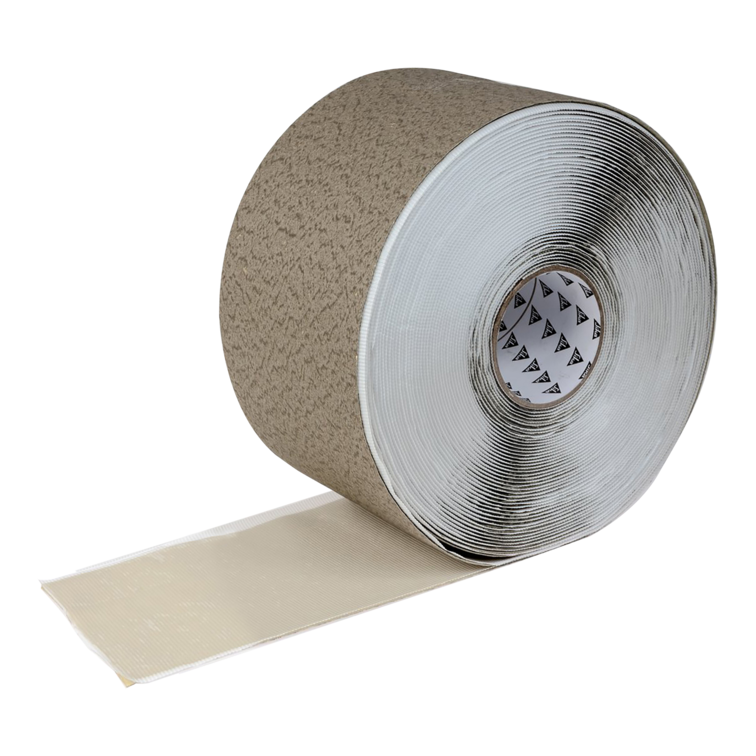 SikaProof® Tape A+