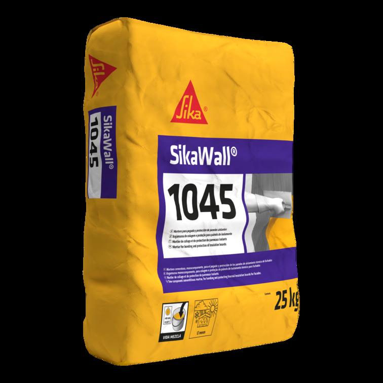 SikaWall®-1045