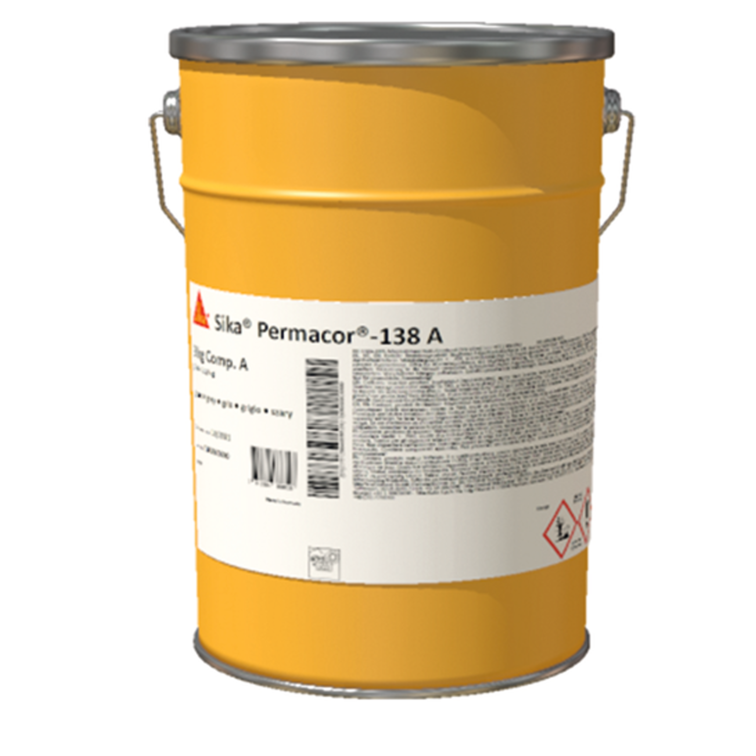 Sika® Permacor®-138 A
